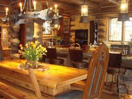 best kitchens ever miraculous most beautiful kitchens 2017 u2013 my