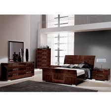 Coventry Bedroom Furniture Collection Save On Kids Bedroom Set El Dorado Furniture All In Stockes