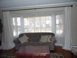 bay window designs uk latest living room with bay window design cheap bay window curtains affordable bay window curtains from bay window designs uk with bay window designs uk