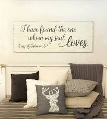 Wall Decorating Ideas For Living Room Bedroom Picture Wall Ideas Wall Ideas Ideas About Bedroom Awesome