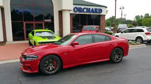 2006 dodge charger gas mileage 2015 dodge charger hellcat gas mileage car insurance info