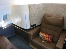 Etihad A380 The Residence The Most Luxurious Uses Of Miles And Points And Two New Airlines