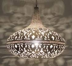 moroccan hanging lamp moroccan pendant light lantern pendant