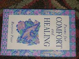 Poems For Comfort 9780831767983 Poems For Comfort U0026 Healing Abebooks Marjorie