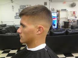 faded mens haircut google search hair by a east pinterest