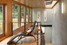 images about ideas for the house on pinterest staircase design