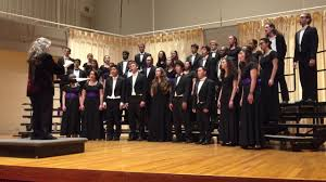 Amherst College by Sweet Home Amherst College Concert Choir 2017 Youtube