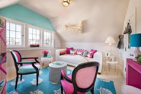 Fun Chairs For Bedrooms by Sophisticated Teen Bedroom Decorating Ideas Hgtv U0027s Decorating