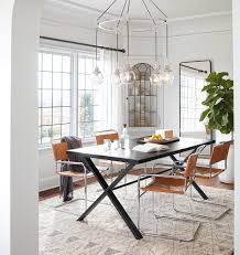 rose city multi drop chandelier perfect for dining rooms