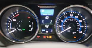 chevy equinox check engine light reset your check engine light turned on what s next