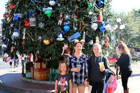 disneyland holiday 2015 the complete guide u2013 it u0027s a lovely life