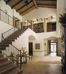 style home interior home interior style photogiraffe me