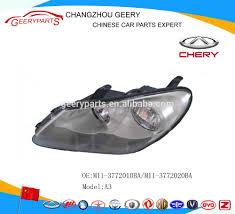 list manufacturers of chery a3 m11 buy chery a3 m11 get discount