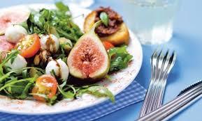la cuisine m馘iterran馥nne cuisine m馘iterran馥nne recettes 71 images recette cuisine m