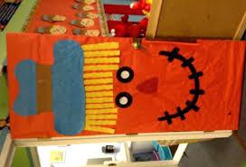 Creative Fall Door Decorations Collection Classroom Door