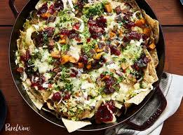 19 thanksgiving potluck recipes to bring purewow