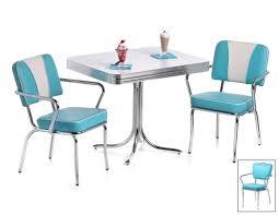 kitchen furniture stores toronto smart furniture toronto retro dinettes 50s diner kitchen