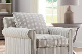 Comfy Living Room Chairs Gorgeous Comfortable Accent Chair With Living Room Chairs