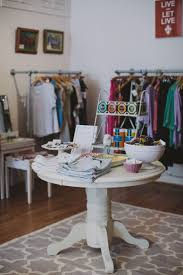 33 best nola boutiques images on pinterest new orleans french