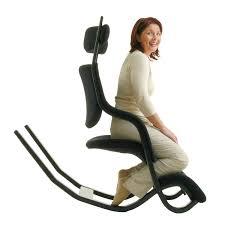 sedie ergonomiche stokke awesome sedia ergonomica stokke contemporary design and ideas