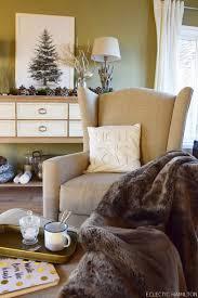 Wohnzimmer Dekorieren Gr Beautiful Kissen Wohnzimmer Deko Pictures House Design Ideas