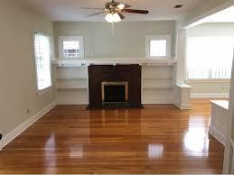 Laminate Flooring St Petersburg Fl 843 26th Ave N St Petersburg Fl 33704 Mls A4199240