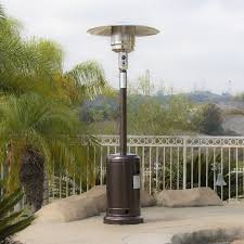 az patio heater reviews i wish i knew these patio heater reviews a year ago