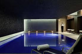 weekend dans la chambre hotel amsterdam avec dans la chambre beautiful week end