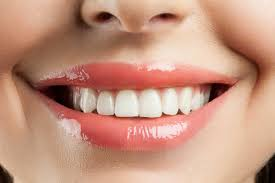 Best Way To Whiten Teeth At Home Staining Teeth Mistakes That Yellow Your Teeth Reader U0027s Digest