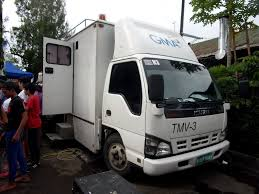 mitsubishi fuso 4x4 expedition vehicle the world u0027s most recently posted photos of fuso flickr hive mind