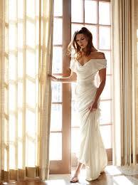 vivienne westwood wedding dresses secret garden c weddings 2015 by coliena rentmeester