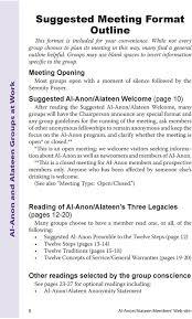 al anon step 4 worksheet 28 templates fourth step worksheet