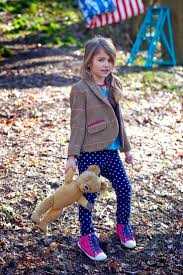 97 best 25 years of joules images on pinterest rain boots