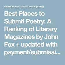 best 25 submit poetry ideas on pinterest time to live never