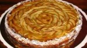 cuisiner des coings tarte d automne aux pommes poires et coings recette par certi ferme
