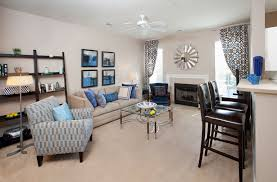 Home Interior Design Raleigh Bexley At Brier Creek Apartments In Raleigh Nc