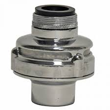 Faucet Attachment For Hose Dishwasher Best Of Maytag Portable Dishwasher Faucet Adapter