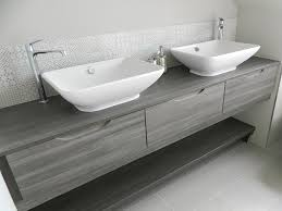 fitted bathroom furniture ideas the 25 best bathroom fitted cabinets ideas on large