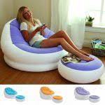 Big Lots Bean Bag Chairs Toddlers Using Big Lots Bean Bag Chairs Cozy Seatbelt Maximum
