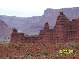 moab lions back best trails in lions park utah 53 photos u0026 25 reviews alltrails