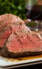 best 25 cooking beef tenderloin ideas on pinterest grilled beef