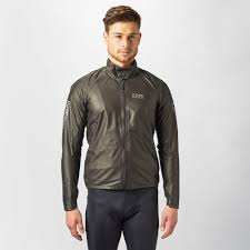 gore tex mtb jacket cycling