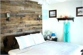 rustic bedroom decorating ideas modern rustic bedroom decor openasia club