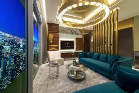 Traditional Chinese Interior Design Elements Tonino Lamborghini Hotel Chengdu