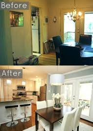 Decorating A Bi Level Home Split Level Living Room Decorating Ideas Split Level Home Designs