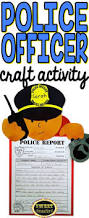345 best community helpers images on pinterest community workers