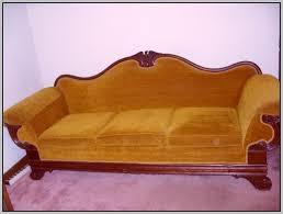 Duncan Phyfe Sofa by Duncan Phyfe Sofa Furniture Sofa Home Design Ideas W7p7rykbaj