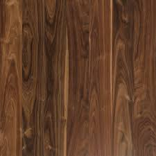 Most Realistic Looking Laminate Flooring Shaw Native Collection Southern Walnut Laminate Flooring 5 In X