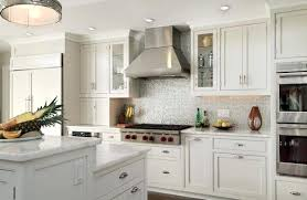 black and white kitchen backsplash backsplash for white kitchen cabinets white kitchen cabinets white
