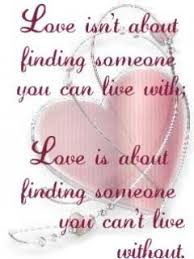 world of love wallpapers android phones wallpapers android wallpaper true love
